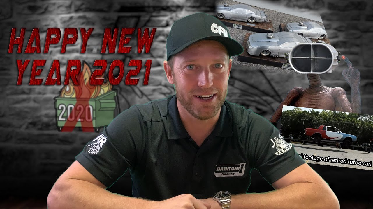2021 Q&A with Stevie Fast's take on power adders, injector hats, pro stock motorcycles and more! Ep1