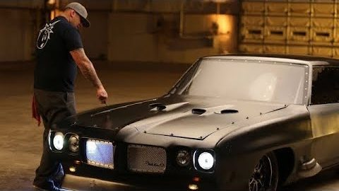 HUGE Changes to How We See Street Outlaws On TV - Street Race Talk Episode 304