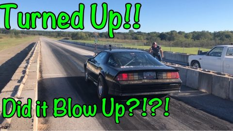 No Prep |Street Racing style Shootout!|Water Burnout Only|Indian Valley Raceway