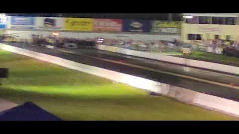 No prep kings Maple Grove raceway 7-24-21