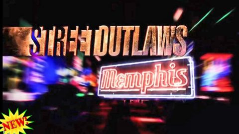 Street Outlaws Memphis NEW 2021: Boogie Nights | Street Outlaws Full Episode (OCT 22,2021)