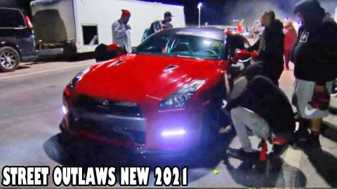 Street Outlaws Memphis NEW 2021: Come One Come All | Street Outlaws Full Episode (OCT 21,2021)