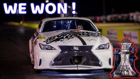 WE DID IT. Justin Swanstrom Took Home 40,000 In TEXAS!!! No Prep Kings Winner!!